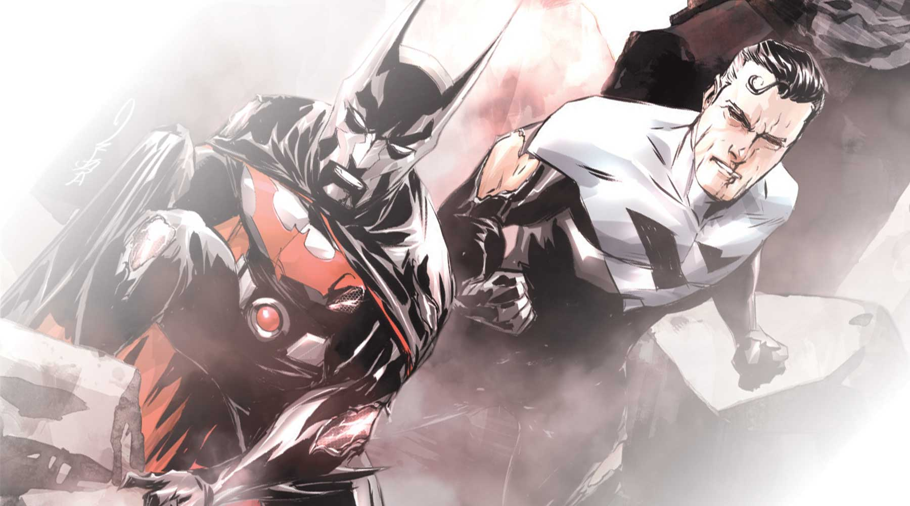 batmanbeyond4
