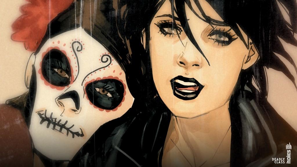 deadlyclass5