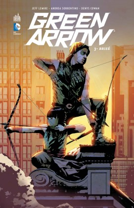 green-arrow-tome-3-270x417.jpg