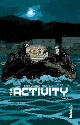 theactivity_tome2