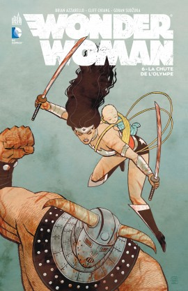wonder-woman-tome-6-270x417.jpg