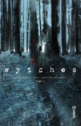 CV1FR_CV_Wytches_01_FR
