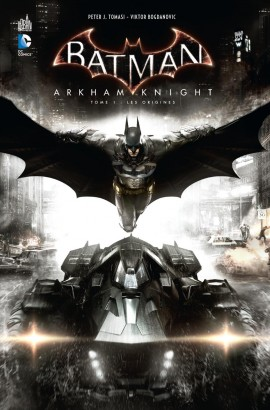 batman-arkham-knight-tome-1