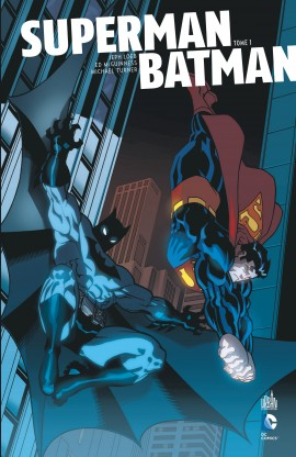 superman-batman-tome-1-270x416.jpg