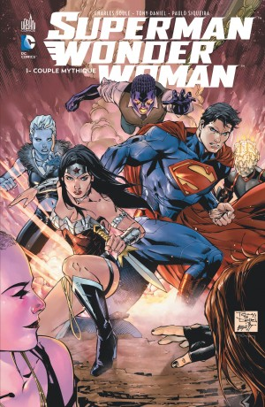 superman-wonder-woman-tome-1