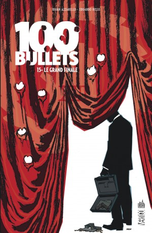 100-bullets-tome-15