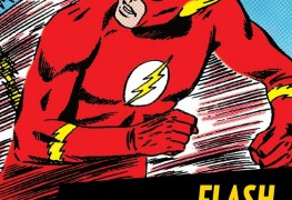 FLASH-LA-LEGENDE-01-INFANTINO-TMP