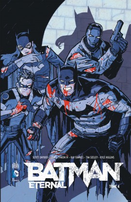 BATMAN-ETERNAL-04-TMP
