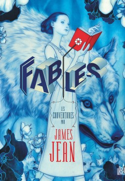 complete-covers-by-james-jean-the