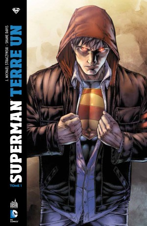 superman-terre-1