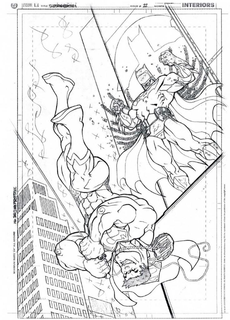 332FR_INT_superman-batman_02_FR_PG325-336-1