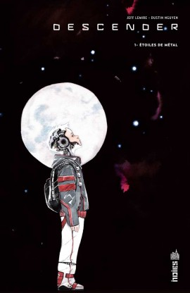 descender-tome-1-270x416.jpg