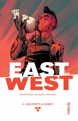 east-of-west-tome-4-270x421.jpg