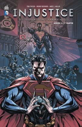injustice-annee-deux-1re-partie-270x417.jpg