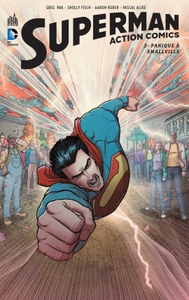 superman-action-comics-tome-2