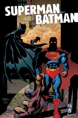superman-batman-tome-2-270x406.jpg