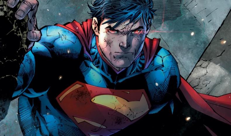 Quel est l'autre nom de Superman ?