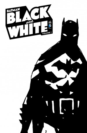 batman-black-and-white-tome-1