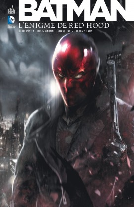batman-lenigme-de-red-hood-270x417.jpg