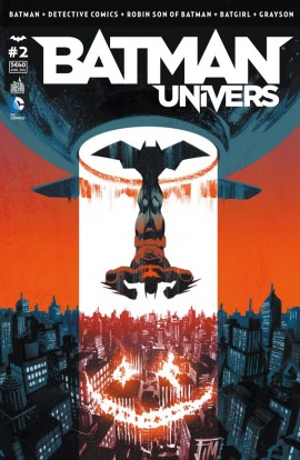 batman-univers-2