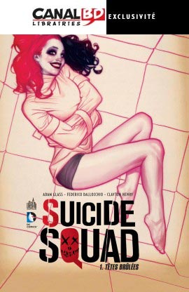 suicide-squad-tome-1-exclu
