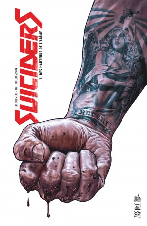 suiciders-tome-1