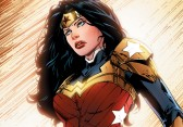 387FR_Wonder-woman-anthologie-1