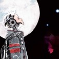 4FR_INT_DESCENDER_01_FR_PG001-004-(2)-1