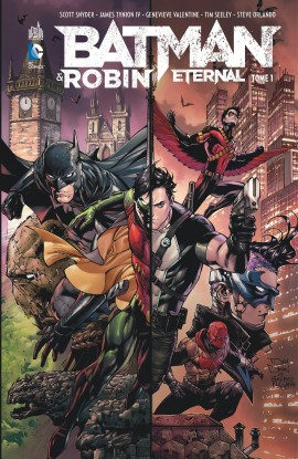 batman-robin-eternal-tome-1-39627-270x415.jpg