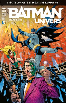 batman-univers-hors-serie-1