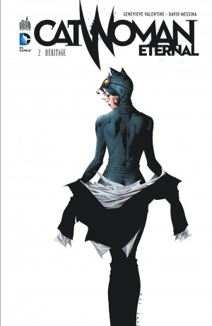 catwoman-eternal-tome-2