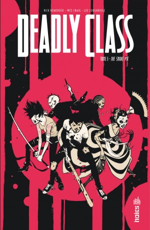 deadly-class-tome-3