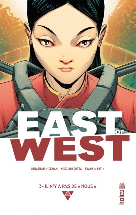 east-of-west-tome-3