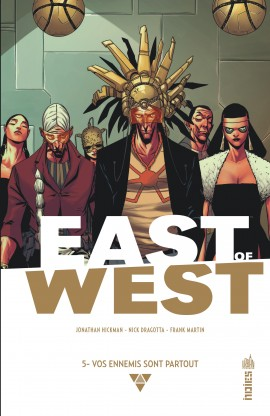 east-of-west-tome-5-39655-270x416.jpg