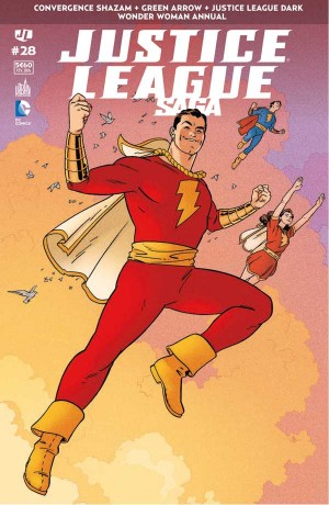 CV_Justice-League-Saga_28_FR-TF