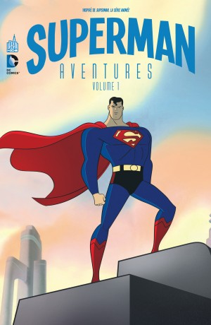 superman-aventures-tome-1