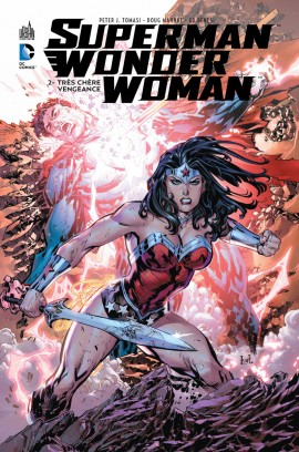 superman-wonder-woman-tome-2
