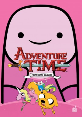 adventure-time-integra-tome-3