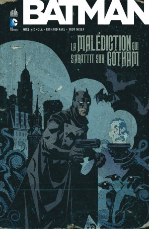 batman-la-malediction-qui-sabattit-sur-gotham