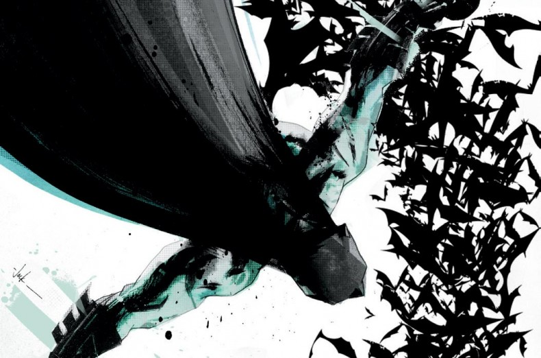 batmantome8_preview