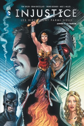 injustice-tome-6-40572-270x408.jpg