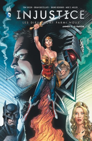 injustice-tome-6