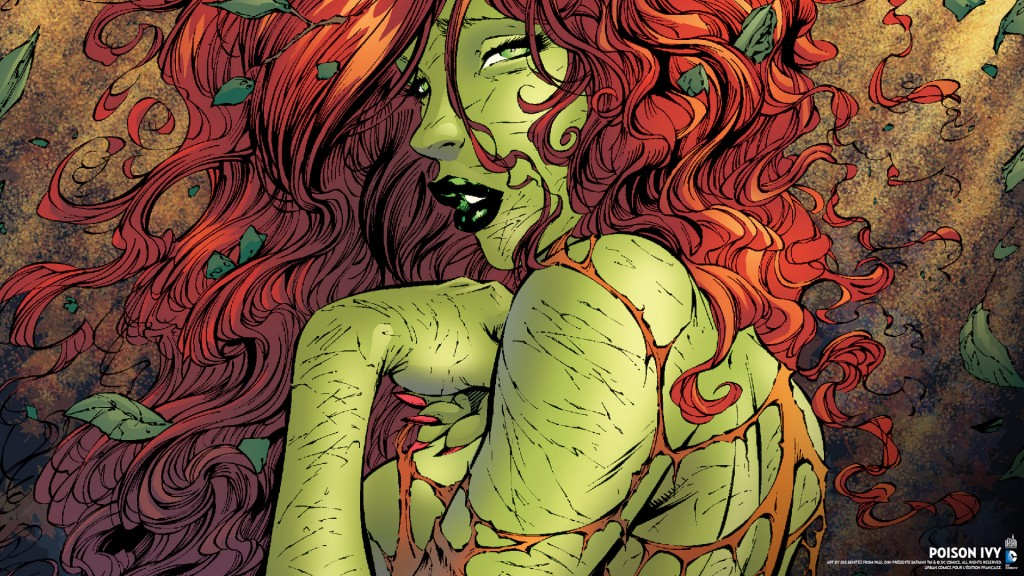 poisonivy_wall1