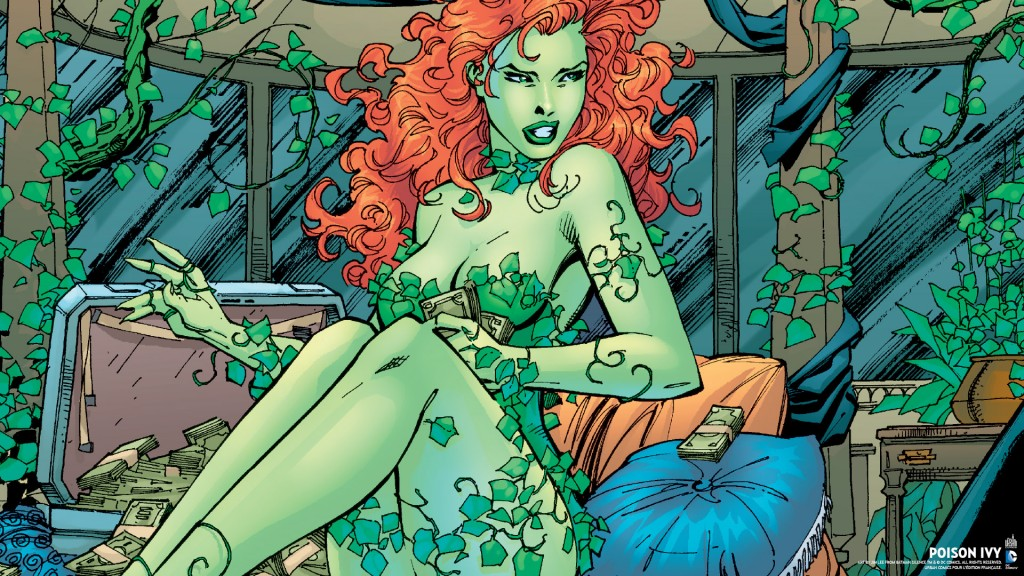 poisonivy_wall3