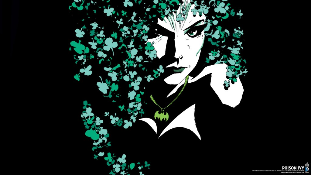 poisonivy_wall6