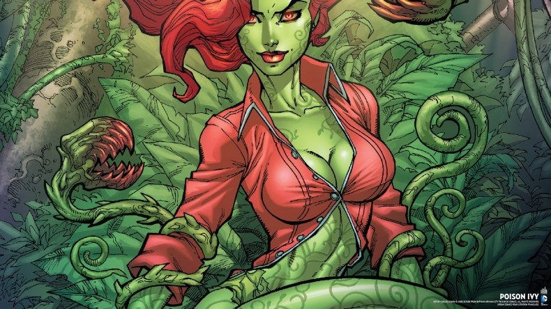 poisonivy_wall7