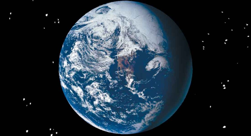 296FR_INT_Planetary_01_FR_PG275-296-1