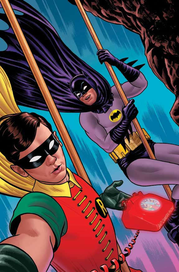batman66selfiequinonessmalljpg-0d228e_960w