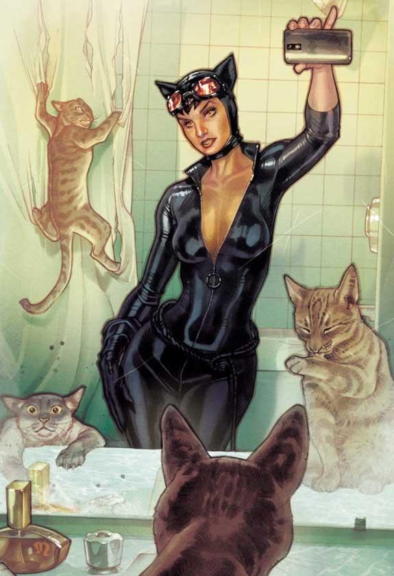 catwoman-selfie-701x1024