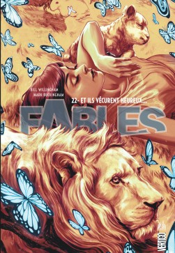 fables22